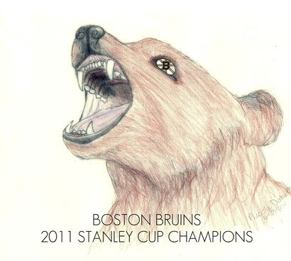 Boston_bruins___revised_by_xnicoleeex-d3jsj8b