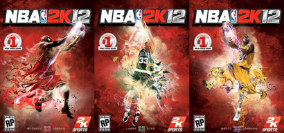 Jordan-bird-johnson-nba2k12