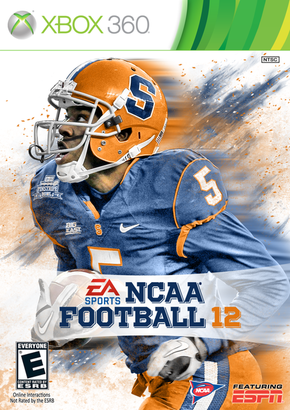 Ncaa12_sales_360_medium