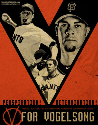 V-for-vogelsong