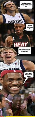 Koma-comic-strip-yo-lebron-you-got-change