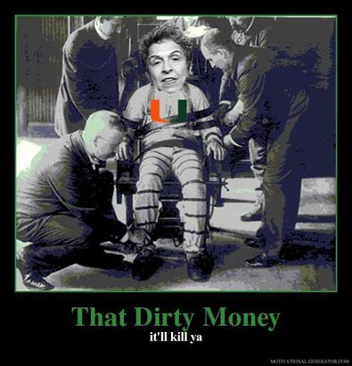 That-dirty-money-it-ll-kill-ya-02578f