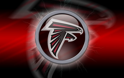 Atlanta_falcons_2010_wallpaper_by_eaglezrock-d47roav