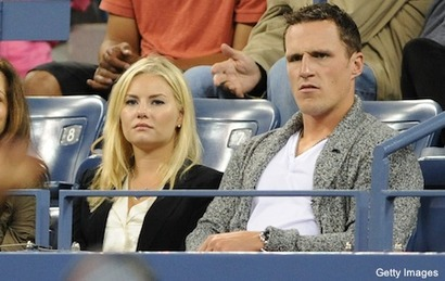 Busted_racquets_guide_to_us_open_celebrity_sightings