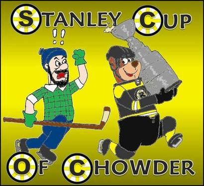 Stanley_cup_of_chowder_logo_2_medium