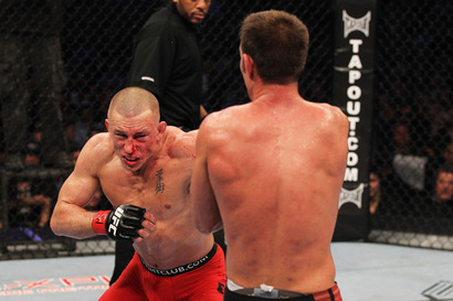 Ufc129_12_gsp_vs_shields_020_large