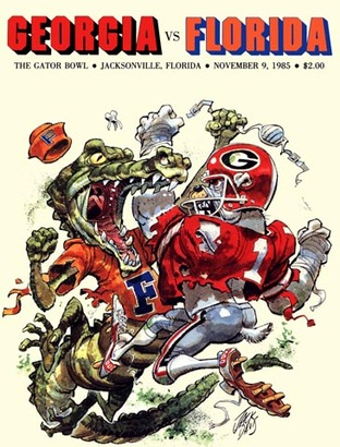 1985_florida_vs_georgia