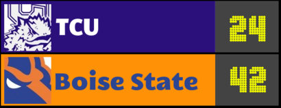 Score-prediction-boise-state-tcu