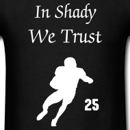 In-shady-we-trust_design