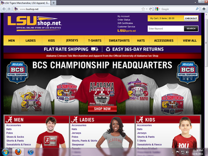 Lsu_shop_hack