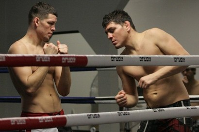Nick-diaz-nate-diaz-after-practice1-1024x797_large