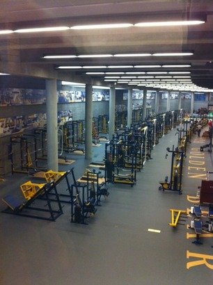 Sahpc_weight_room