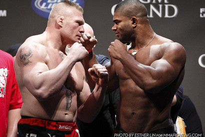 137_brock_lesnar_and_alistair_overeem_large