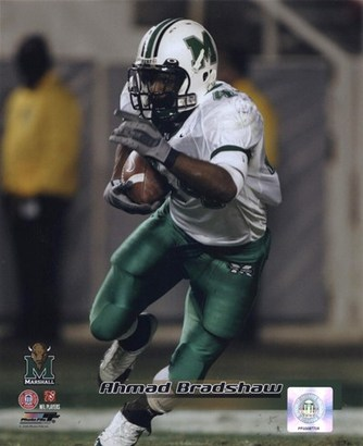 Ahmad-bradshaw-marshall-university-thundering-herd-2004-action