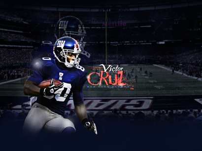New_york_giants_victor_cruz_80_by_oldschoolcat-d4kfc3s