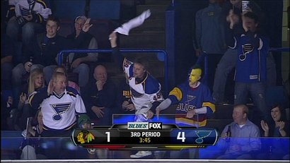 Blues_towel_man_ponder_guy
