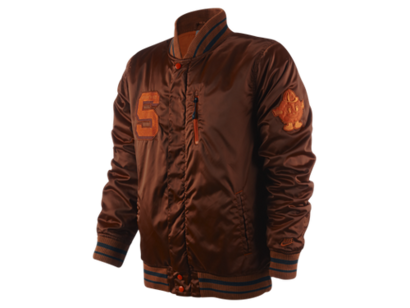 Nike-true-colors-_syracuse_-destroyer-mens-jacket-452274_834_a_jpg_hei_375_wid_500