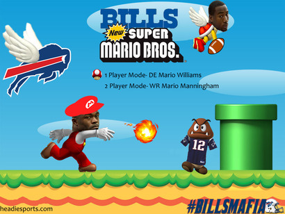 Bills-super-mario-bros