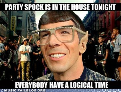 Music-fails-music-fails-party-spock-anthem