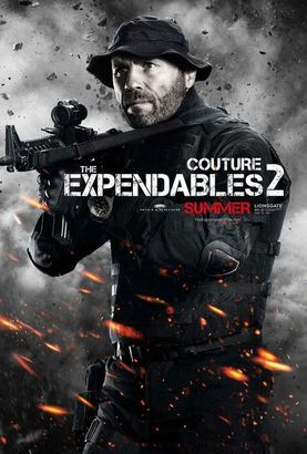 The-expendables-2-randy-couture_large