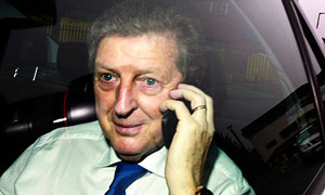 Roy-hodgson-arrives-at-we-006