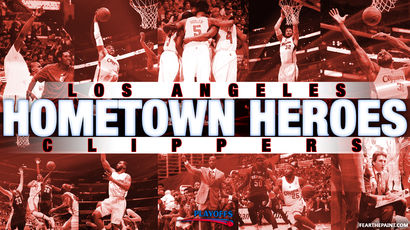 Clippers_team_wallpaper_playoffs_2012_2