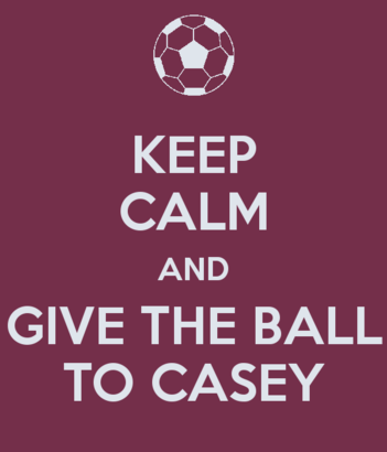 Keep-calm-and-give-the-ball-to-casey_jpg