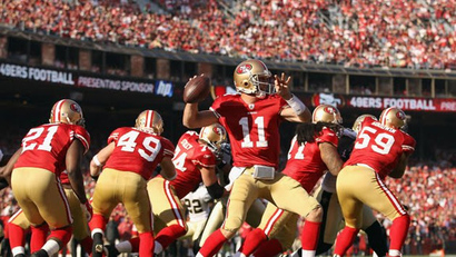 Getty_49ers