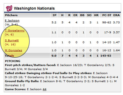 Pirates-lefties-on-the-nationals