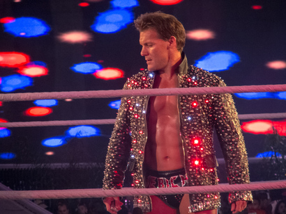20120501151601_chris_jericho_wrestlemania_28