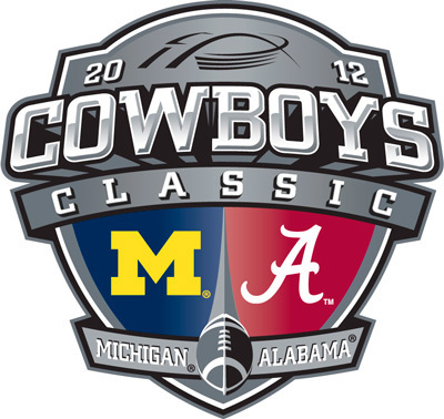 Alabama-michigan
