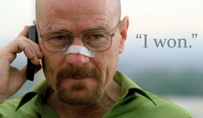 Breaking-bad-hitlist-2012-600x350