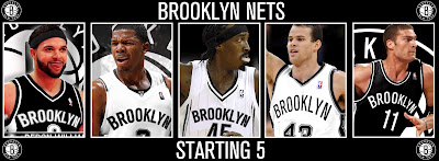 Cover_nets_starting_5_brooklyn_3