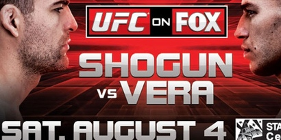 Shogun_rua_vs_brandon_vera_ufc_on_fox_studiomma_win_tickets