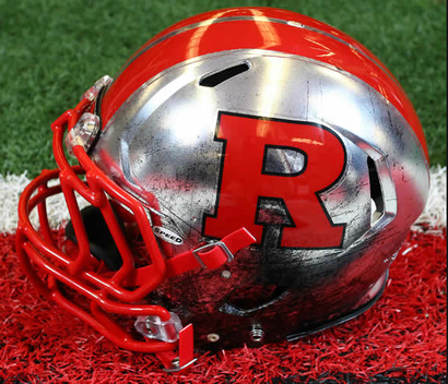 New-rutgers-nike-football-helmets-uniforms-2012-1