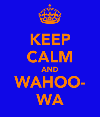 Keep-calm-and-wahoo-wa-11