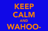 Keep-calm-and-wahoo-wa-11_small