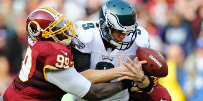 Foles-fumble-vs-redskins