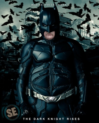 Andyreid-darkknight