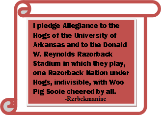 Pledge_the_hogs