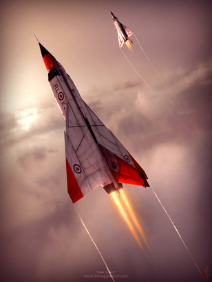 3d_avroarrow_full