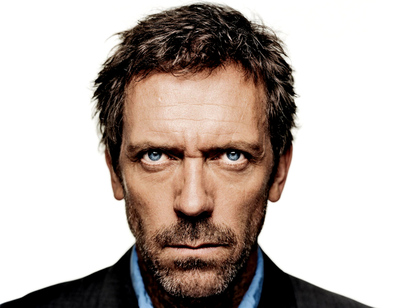 House-md-wallpaper-closeup