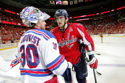 New_york_rangers_v_washington_capitals_game_3abeiija6n_l