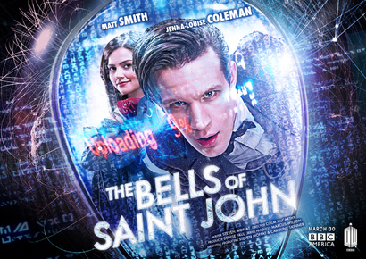 Cult-doctor-who-bells-of-st-john-poster_zps3f95bca0