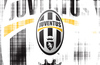 Juventus-logo-wallpaper1_small