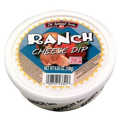 Old_fashioned_foods_ranch_cheese_dip_case_pack_12