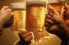 Mugs-of-beer_small