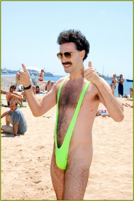 Borat-neon-green-swimsuit18