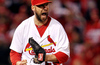 102811-mlb-st-louis-cardinals-chris-carpenter-pi_2011102902574160_660_320_jpg_small