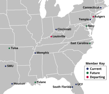 350px-american_athletic_conference_member_locations